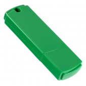 Память Flash USB 32Gb Perfeo C05 green