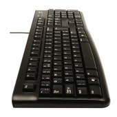 Клавиатура Logitech K120 Business USB