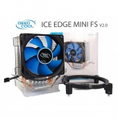 Кулер для Intel/AMD DeepCool Ice Edge Mini FS V2.0